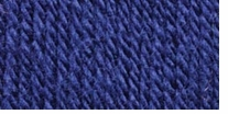 Patons Canadiana Yarn Solids Navy