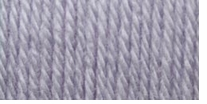 Patons® Canadiana Yarn Solids Pale Amethyst