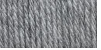 Patons® Canadiana Yarn Solids Pale Grey Mix