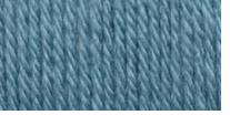 Patons® Canadiana Yarn Solids Pale Teal