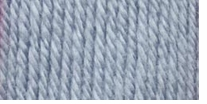 Patons Canadiana Yarn Solids Pale Water Blue