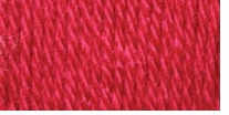 Patons Canadiana Yarn Solids Raspberry
