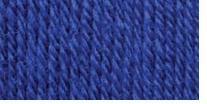 Patons® Canadiana Yarn Solids Royal Blue
