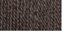 Patons Canadiana Yarn Solids Timber