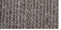 Patons Canadiana Yarn Solids Toasty Grey