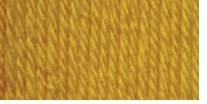 Patons® Canadiana Yarn Solids Tweet Yellow