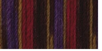 Patons® Classic Wool Dk Super Wash Yarn Autumn Spice