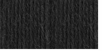 Patons® Classic Wool Dk Super Wash Yarn Black