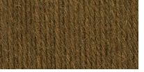 Patons® Classic Wool Dk Super Wash Yarn Cork