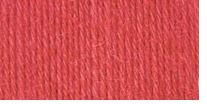 Patons® Classic Wool Dk Super Wash Yarn Deep Blush