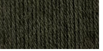 Patons® Classic Wool Dk Super Wash Yarn Deep Olive