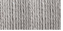 Patons Classic Wool Dk Super Wash Yarn Flagstone