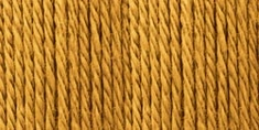 Patons® Classic Wool Dk Super Wash Yarn Gold - Click to enlarge
