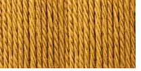 Patons® Classic Wool Dk Super Wash Yarn Gold