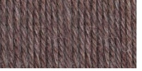 Patons® Classic Wool Dk Super Wash Yarn Heath Heather