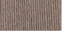 Patons® Classic Wool Dk Super Wash Yarn Latte