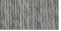 Patons Classic Wool Dk Super Wash Yarn Light Grey Heather