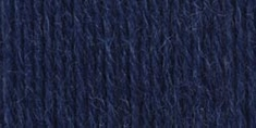 Patons Classic Wool Dk Super Wash Yarn Navy - Click to enlarge