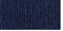 Patons® Classic Wool Dk Super Wash Yarn Navy