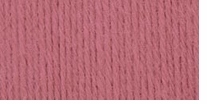 Patons Classic Wool Dk Super Wash Yarn Pink