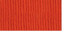 Patons® Classic Wool Dk Super Wash Yarn Pumpkin