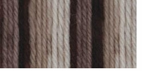 Patons® Classic Wool Dk Super Wash Yarn Quiet Woods
