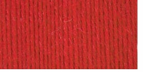 Patons® Classic Wool Dk Super Wash Yarn Red