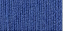 Patons® Classic Wool Dk Super Wash Yarn Royal Blue