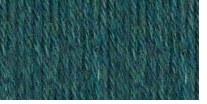Patons® Classic Wool Dk Super Wash Yarn Sea Green Heather