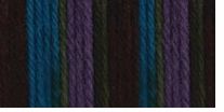 Patons® Classic Wool Dk Super Wash Yarn Welsh Coast