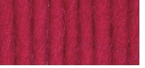 Patons Classic Wool Roving Yarn Cherry