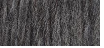 Patons Classic Wool Roving Yarn Dark Grey