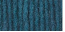 Classic Wool Roving Yarn Pacific Teal