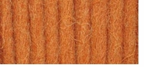 Patons Classic Wool Roving Yarn Pumpkin