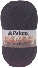 Patons Classic Wool Yarn - Click to enlarge