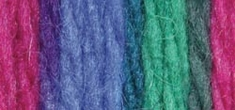 Patons Classic Wool Yarn Bird Of Paradise - Click to enlarge