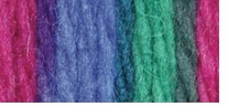Patons Classic Wool Yarn Bird Of Paradise