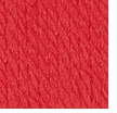 Patons® Classic Wool Yarn Bright Red