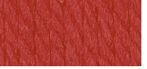 Patons Classic Wool Yarn Bright Red