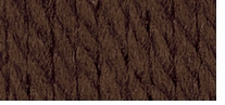 Patons Classic Wool Yarn Chestnut Brown