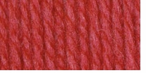 Patons Classic Wool Yarn Currant