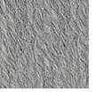 Patons® Classic Wool Yarn Grey Mix