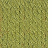 Patons® Classic Wool Yarn Leaf Green