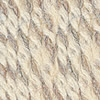 Patons® Classic Wool Yarn Natural Marl