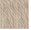 Patons® Classic Wool Yarn Natural Mix