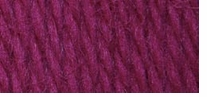 Patons Classic Wool Yarn Orchid