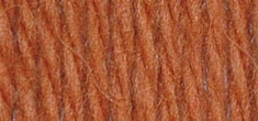 Patons® Classic Wool Yarn Pumpkin - Click to enlarge