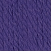 Patons® Classic Wool Yarn Royal Purple