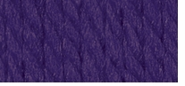 Patons Classic Wool Yarn Royal Purple