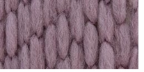 Patons® Cobbles Yarn Frosted Plum